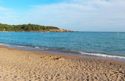 Alara Beach