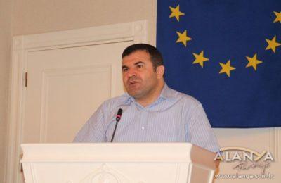 'Avrupalı maaşıyla Alanya'da yaşayabilir'