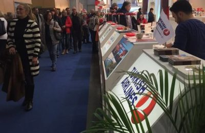 'Avusturya için vize kalkmalı'