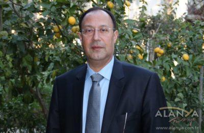 (EN) 'İran pazarı gelişmeye açık'