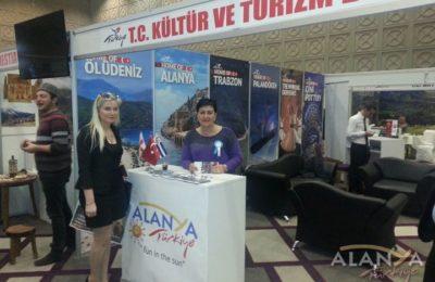'Gürcistan avantajlı pazar'