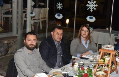 Anadolu Jet Alanya'ya odaklandı