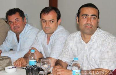 'Erzurum'dan direkt sefer sinyali'
