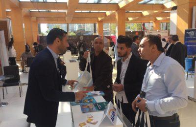 Alanya'nın 'Sağlık turizmi' atağı