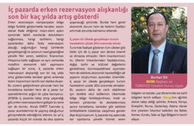 (Turkish) MART 2019 BASIN GÖRSELLERİ