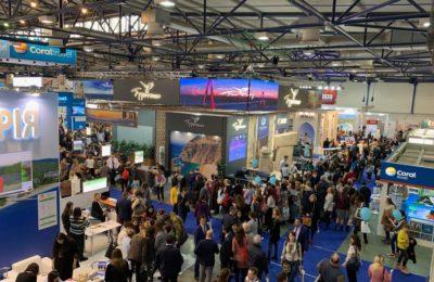 Turizm ekonomisine can verdi