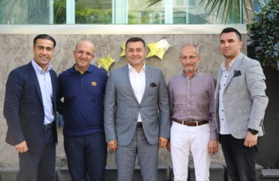 (Turkish) 'GZP'ye operasyonlar sürecek'