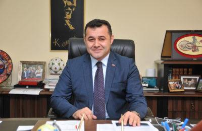 (Turkish) Pegasus'dan dev GZP kampanyası