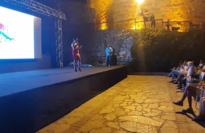 Azerbaycan Sinema Günleri Yapıldı
