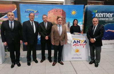 (Turkish) Avrupa'da güç birliği