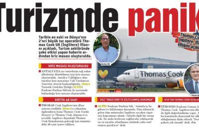 (Turkish) EYLÜL 2019 BASIN GÖRSELLERİ