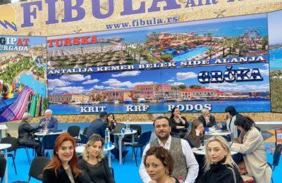 (Turkish) 'Gözler THY'de'