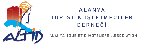 Alanya Touristic Hoteliers Association