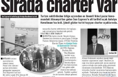 (Turkish) HAZİRAN 2020 BASIN GÖRSELLERİ