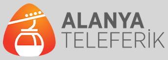Alanya Teleferik