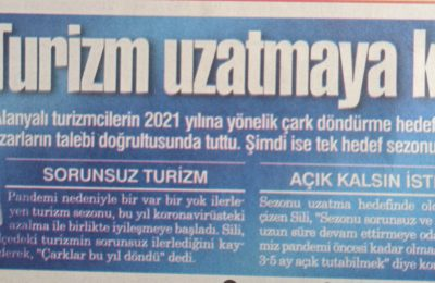 TEMMUZ 2021 BASIN GÖRSELLERİ