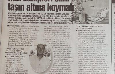(Turkish) HAZİRAN 2021 BASIN GÖRSELLERİ